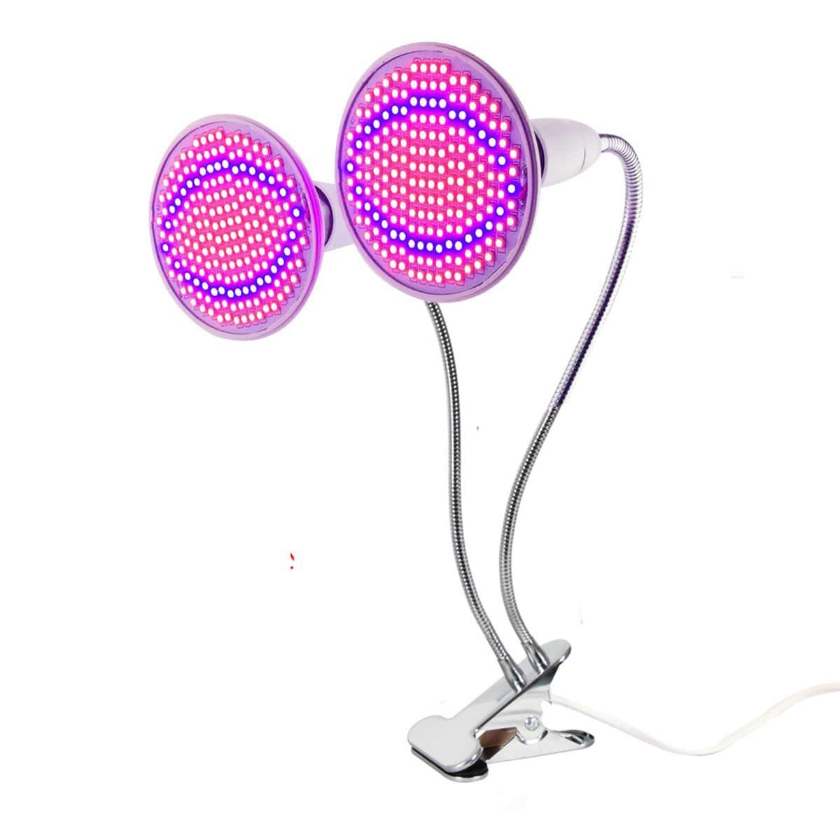 bóng đèn sử dụng cho đế kẹp không được vượt quá 100w