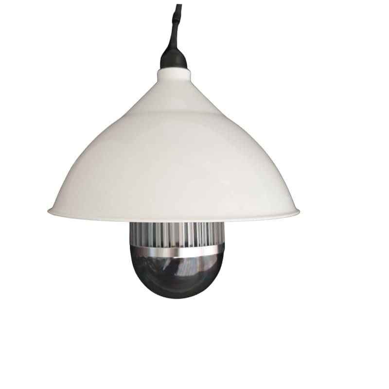 chao đèn chống nước cho đèn 36w, 50w