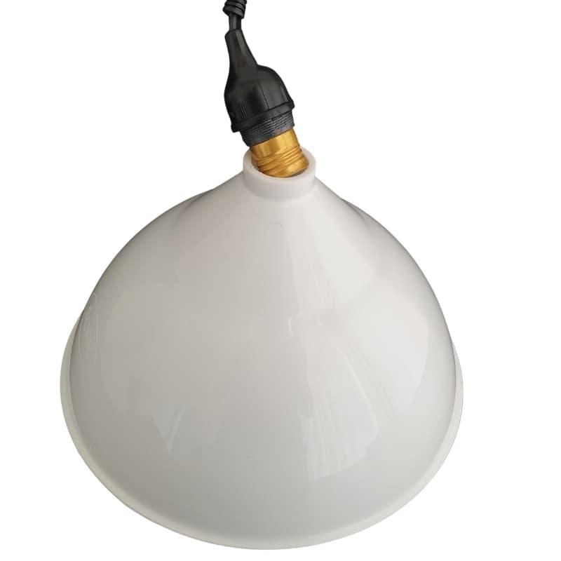 chao đèn chống nước cho đèn 50w