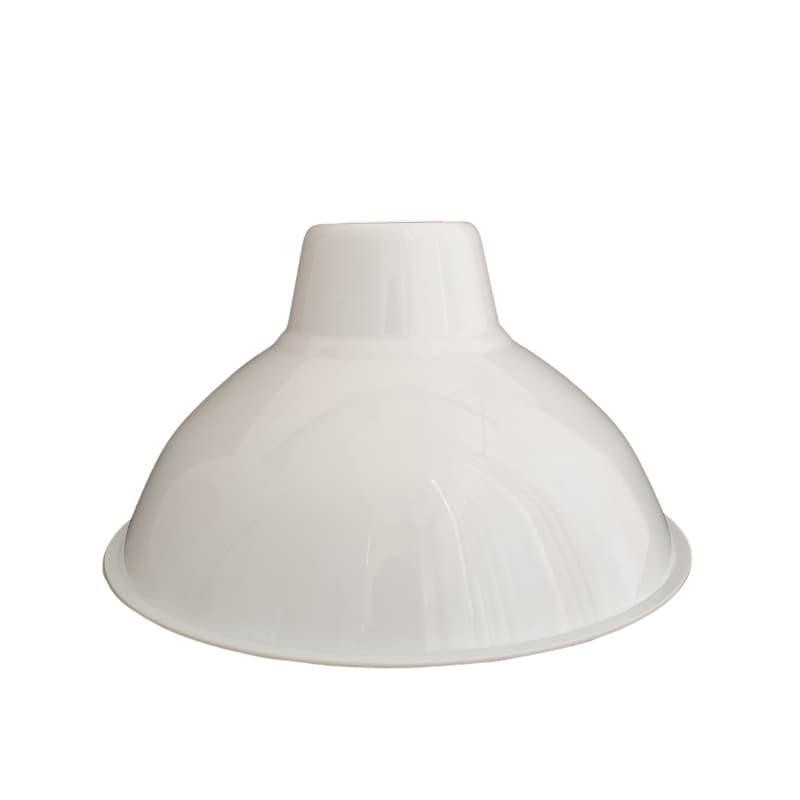 chao đèn thuộc dòng chao nhựa