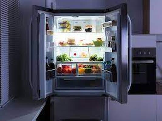 cho hạt giống trồng hoa hồng vào tủ lạnh