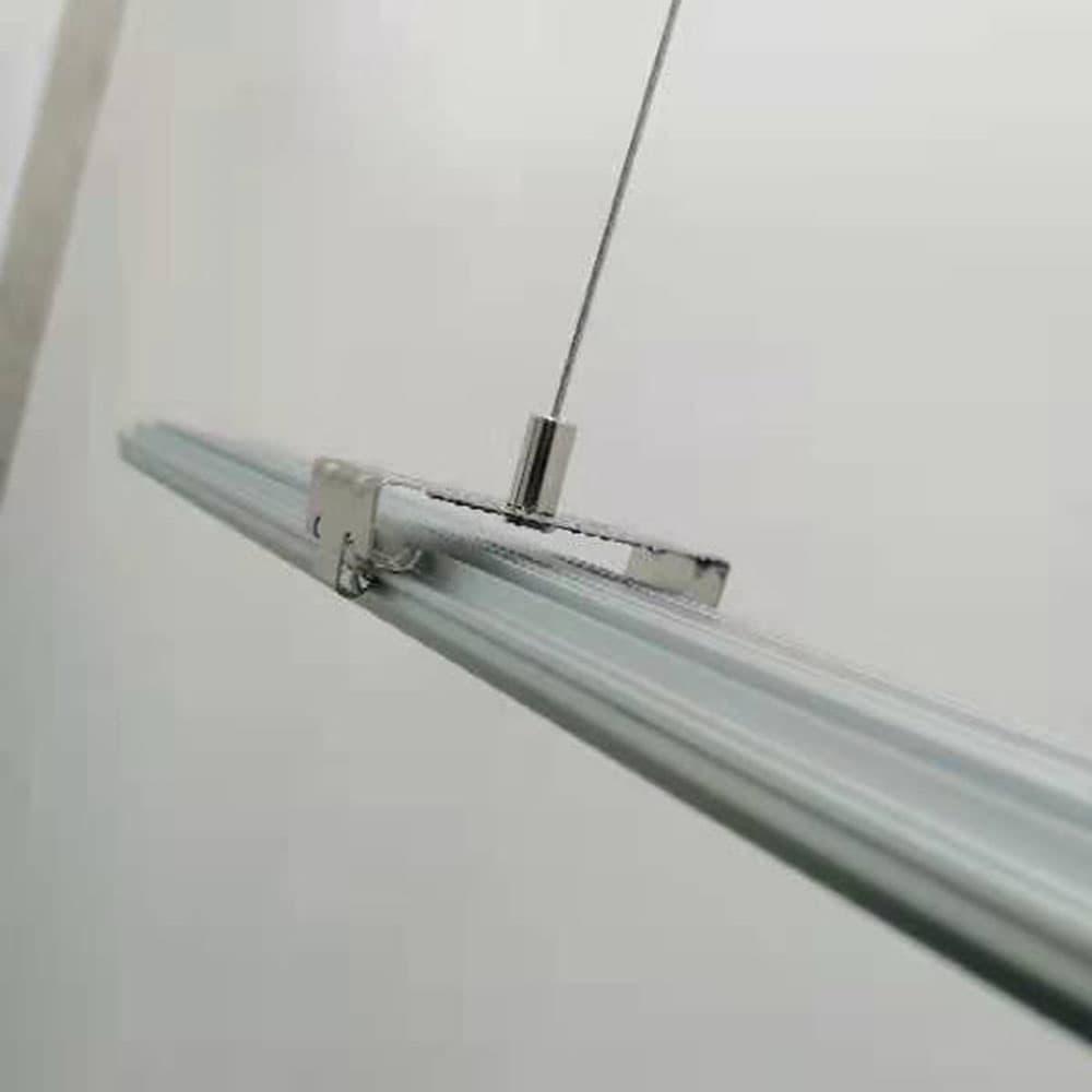 đèn led có công suất 25w hoặc 50w