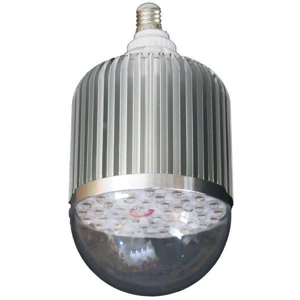 đèn led bulb 36w hỗ trợ quang phổ trồng cây