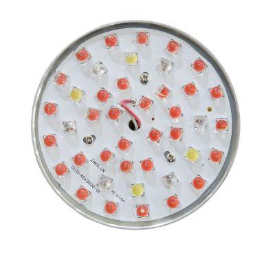 chip đèn led bulb 36w