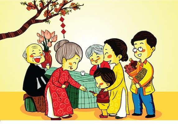 hoa hồng tỉ muội mang ý nghĩa gia đình sum vầy